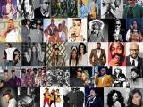afroamerikai népzene