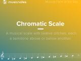 kromatikus