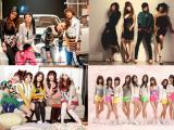 girl-group
