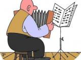 tangóharmonika