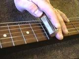 hawaii gitár