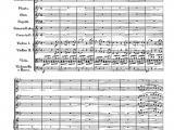 partitúra