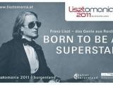 Lisztománia