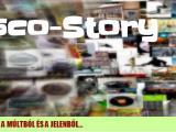 Disco-Story