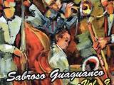 Guaguancó