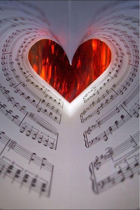 music_1.jpg
